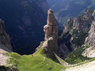 campanile-di-val-montanaia