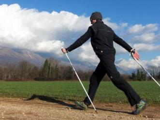 nordic-walking-2