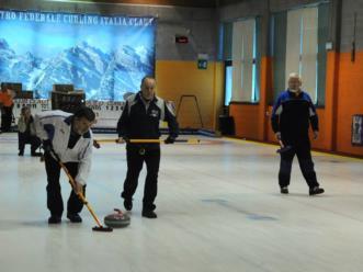 palaghiaccio-claut-curling