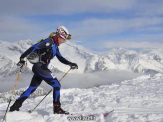 sci-alpinismo-claut