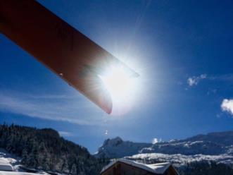 sci-alpinismo-pradut