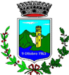 Comune di Erto-Casso